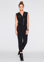 Jumpsuit, RAINBOW, svart