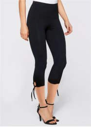 Leggings, bpc selection, svart