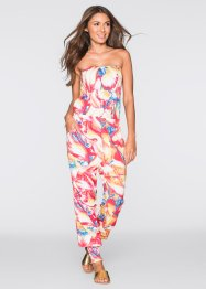 Jumpsuit, BODYFLIRT, turkos