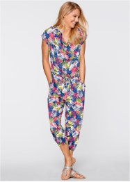 Byxdress, bpc bonprix collection, svart