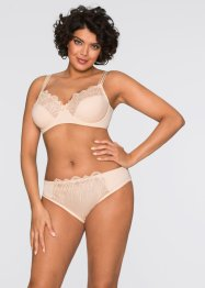 BH, bpc selection, beige