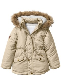 Jacka, bpc bonprix collection, beige
