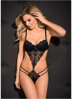 dorcel erotiska underkläder dam