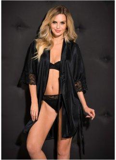 bästa dejtingsidorna erotiska underkläder dam