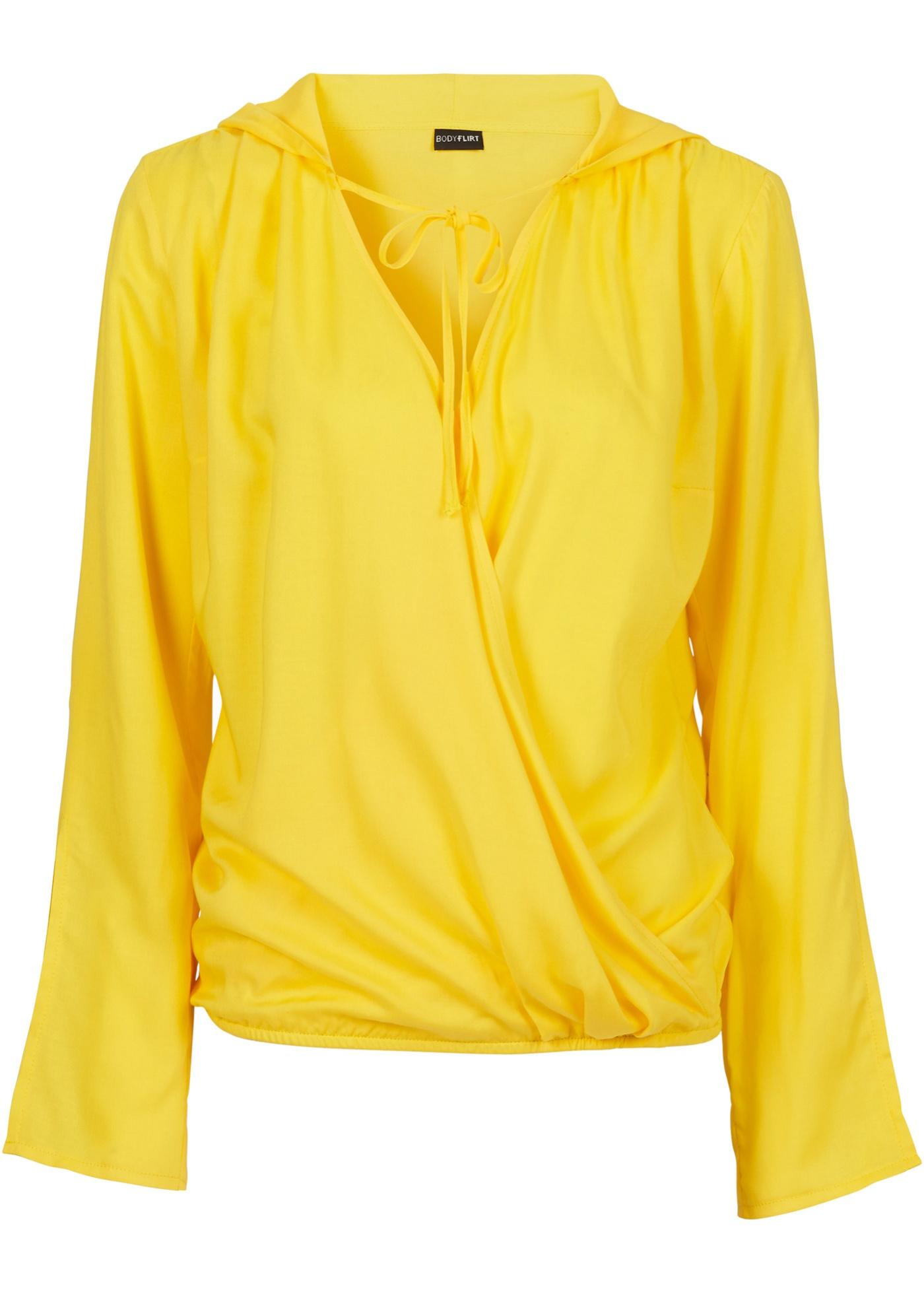 Блузка С Капюшоном Доставка