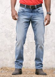 Jeans Regular Fit (John Baner Jeanswear)