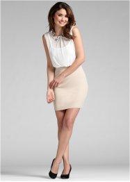 تشكيلة اخرى الفساتين الدنماركية 13101751-wf8huZ1F.jp