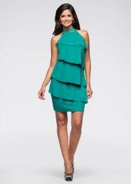 تشكيلة اخرى الفساتين الدنماركية 14088055-WcrZ4X9Y.jp