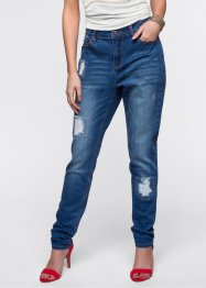 Figurformande jeans, BODYFLIRT