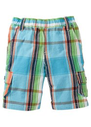 Bermudashorts (bpc bonprix collection)