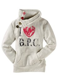 Sweatshirt (bpc bonprix collection)