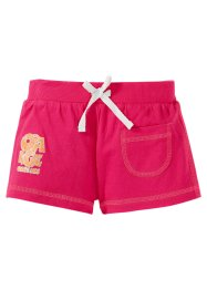 Shorts (bpc bonprix collection)