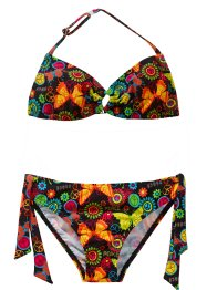 Bikini (2 delar) (bpc bonprix collection)