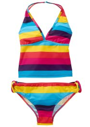 Tankini (2 delar) (bpc bonprix collection)