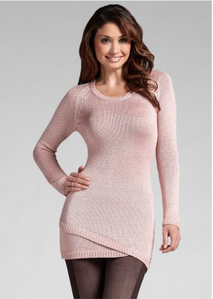 تشكيلة اخرى الفساتين الدنماركية 13102043-CnmbVHgM.jp