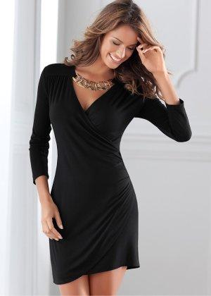 تشكيلة اخرى الفساتين الدنماركية 14052120-6CYfV3hG.jp