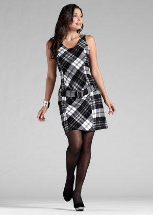 تشكيلة اخرى الفساتين الدنماركية 12108243-YhM1iDlm.jp