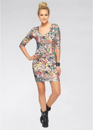 تشكيلة اخرى الفساتين الدنماركية 14141950-BmWR72JY.jp
