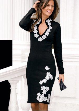 تشكيلة اخرى الفساتين الدنماركية cfz043x08-cSkIb9z2.j