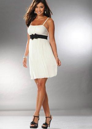 تشكيلة اخرى الفساتين الدنماركية vvs_1000126814-XGM2Z