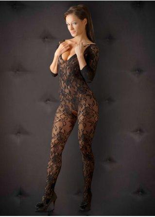 erotiska underkläder online spa gävle
