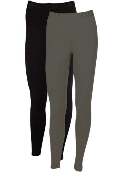Leggings (2-pack)