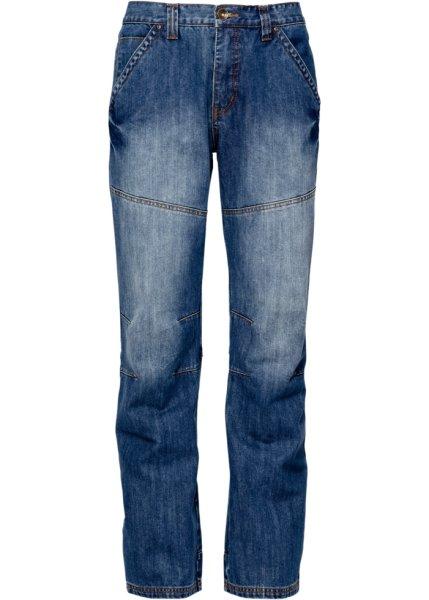 John Baner JEANSWEAR - Jeans Regular Fit