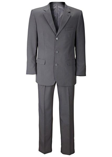 bpc selection - Kostym (2-delar), större + mindre vidd
