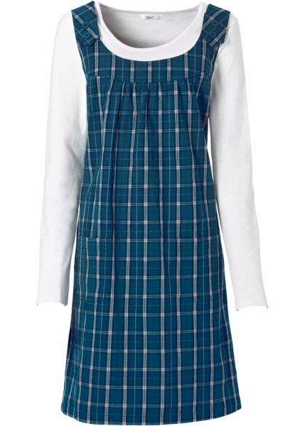 2-i-1-klänning