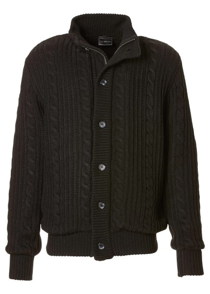bpc selection - Fodrad cardigan