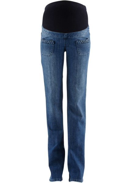 bpc bonprix collection - Mammamode: vida jeans