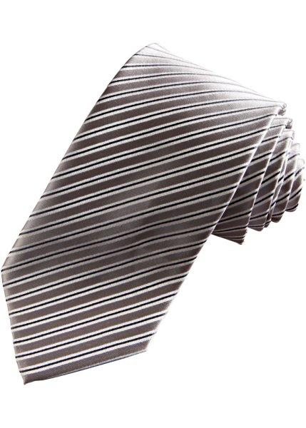bpc selection - Slips med näsduk