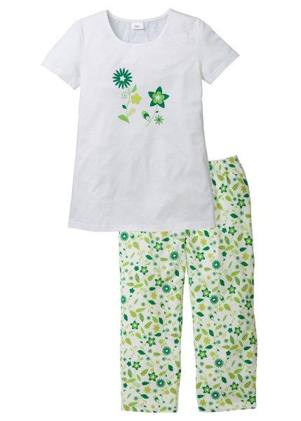 bpc bonprix collection - Pyjamas