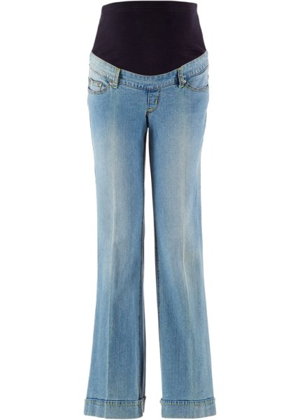 bpc bonprix collection - Mammamode: jeans