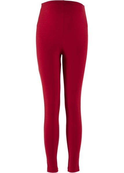 bpc bonprix collection - Mammamode: leggings