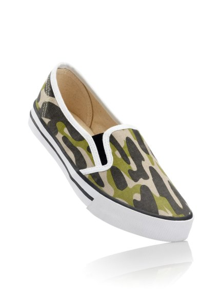 bpc bonprix collection - Slippers