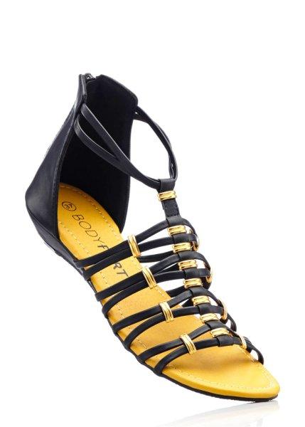 Bonprix SE - Sandal 249.00