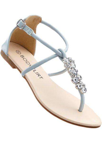 Bonprix SE - Sandal 199.00