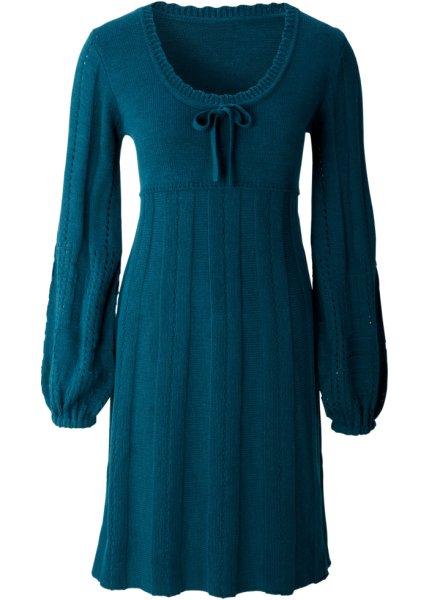 Bonprix SE - Stickad klänning 249.00