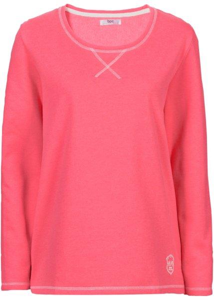 Bonprix SE - Sweatshirt, l�ng�rmad 129.00