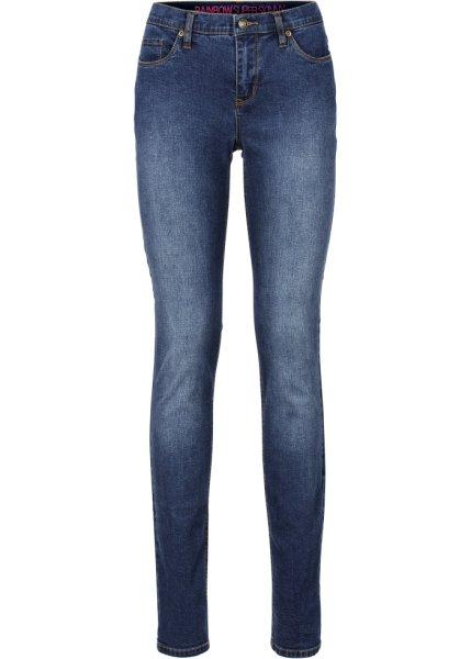 Bonprix SE - Super Skinny Jeans 199.00