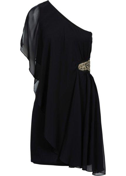 Bonprix SE - Enaxlad klänning 449.00