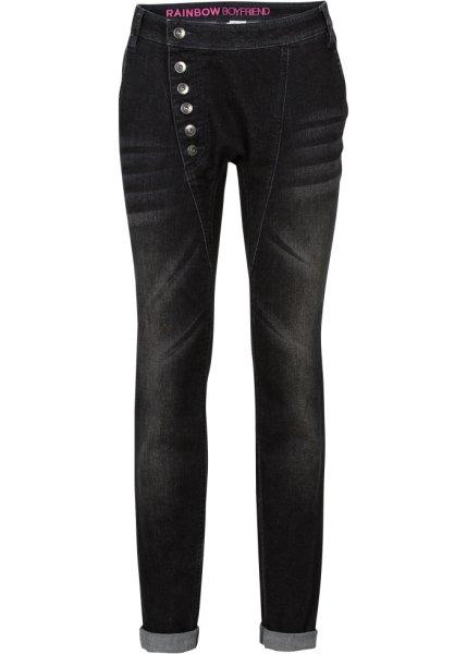 Bonprix SE - New boyfriend-jeans 299.00