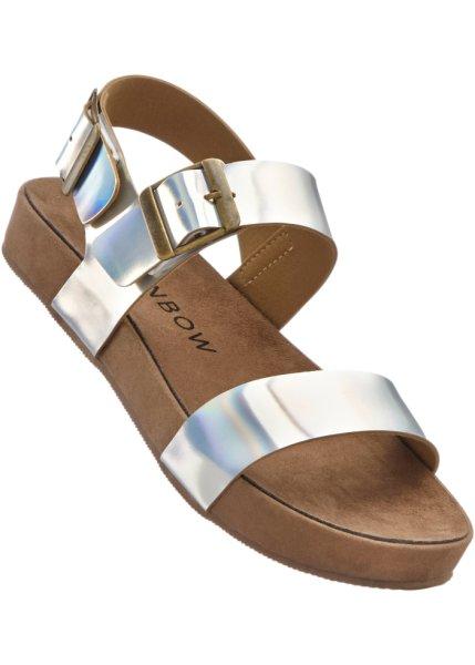 Bonprix SE - Sandal 189.00