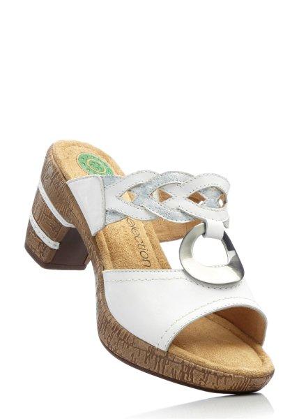 Bonprix SE - Sandal 359.00