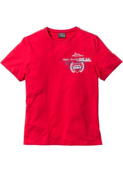 Bonprix SE - T-shirt, normal passform 89.00