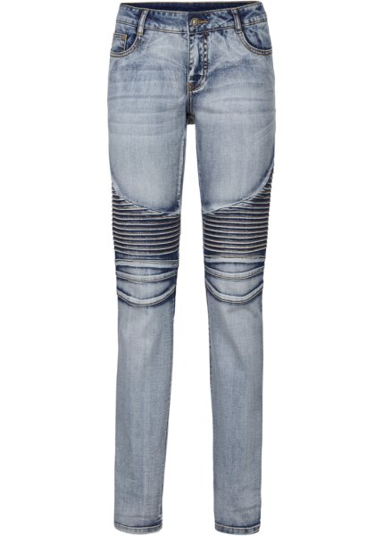 Bonprix SE - Smala jeans 299.00