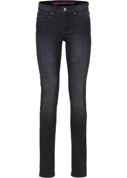 Bonprix SE - Jeans, super skinny 229.00