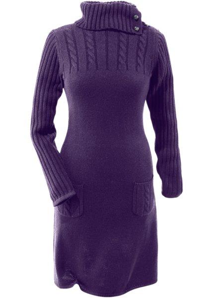 Bonprix SE - Stickad klänning 289.00