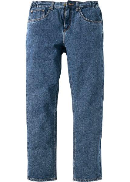 Bonprix SE - Jeans Classic Fit Straight, normallängd 199.00